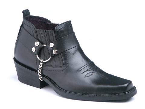 Интернет Магазин Мужская Обувь