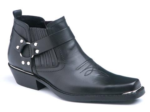 Где Купить Мужскую Обувь В Спб